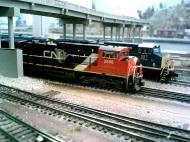 CN 2505 CSK 987