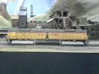 DD35 3