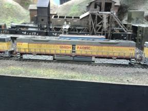 DD35 5