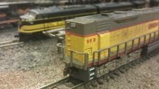 DD35 8