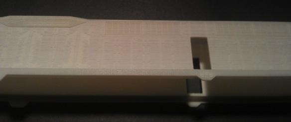 DD35 Clean Print 3