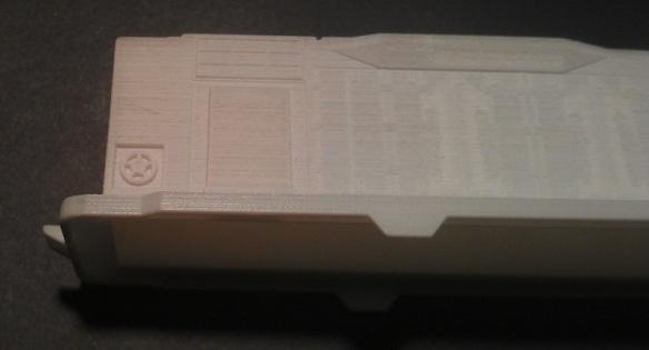 DD35 Clean Print 4