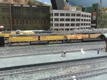 DD35 & DD40AX 2