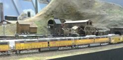 DD35 Dummy 3