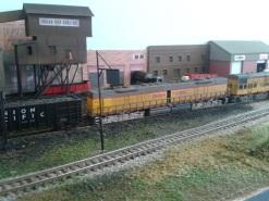 DD35 & U50 4