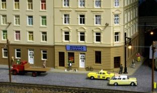 Medman's Pharmacy
