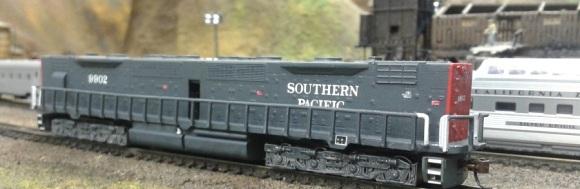 SP DD35 9902 2