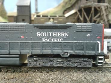 SP DD35 9902 3