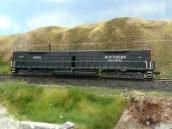 SP DD35 9902 6