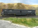 SP DD35 9902 7