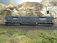 SP DD35 9902 8