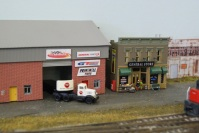Tire Depot