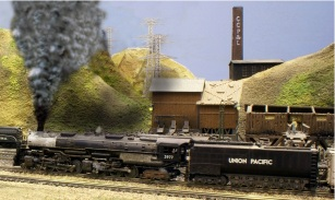 UP Challenger thunders past ITS Mine