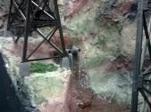 Benson 2014 19 Hells Glen Trestle