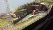 Benson 2014 20 Power Station