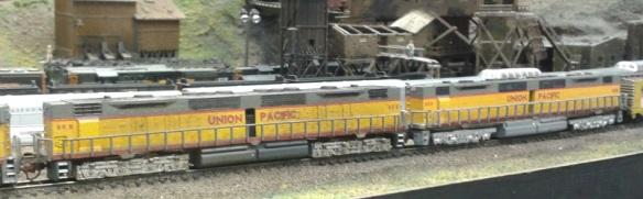 DD35s 1