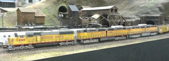DD35s 2