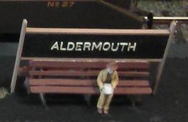Aldermouth Fordingbridge - April 2014 1
