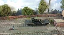 Aldermouth Fordingbridge - April 2014 11