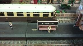 Aldermouth Fordingbridge - April 2014 12