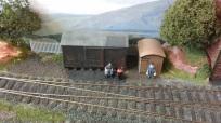 Aldermouth Fordingbridge - April 2014 3