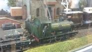 Aldermouth Fordingbridge - April 2014 4