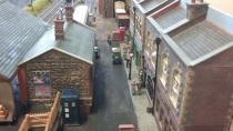 Aldermouth Fordingbridge - April 2014 9