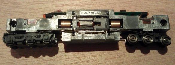 Atlas C-628 4