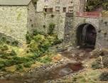 Corris 1930 Fordingbridge - April 2014 3