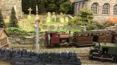 Corris 1930 Fordingbridge - April 2014 7