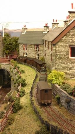 Corris 1930 Fordingbridge - April 2014 8