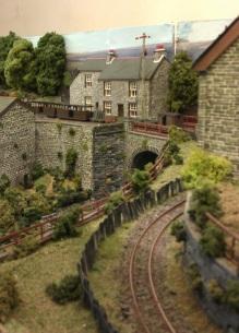 Corris 1930 Fordingbridge - April 2014 9