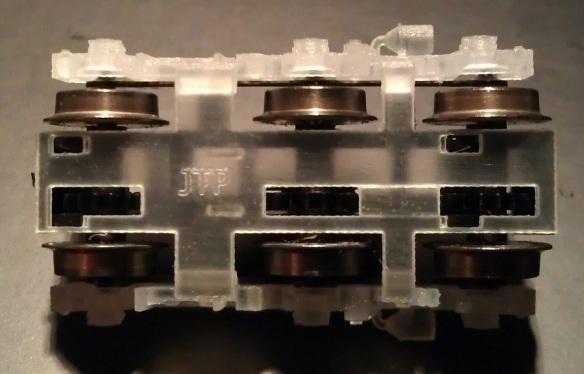 DT6-6-2000 Test Print 10