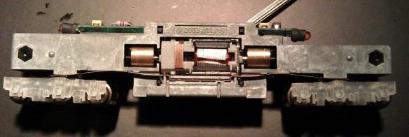 DT6-6-2000 Test Print 11