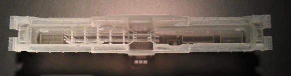 DT6-6-2000 Test Print 17