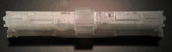 DT6-6-2000 Test Print 4