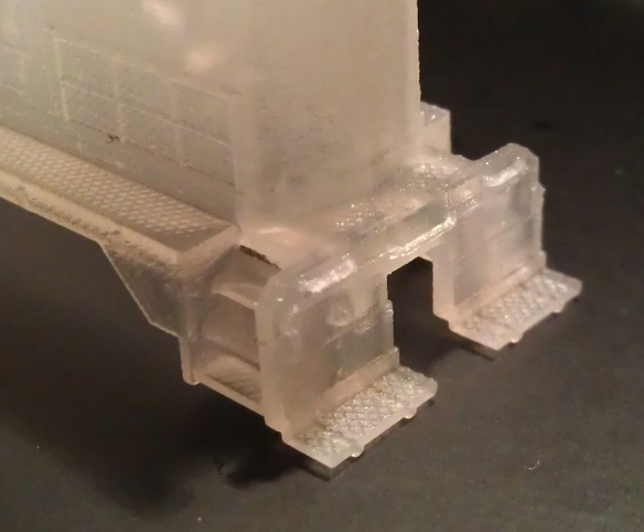 DT6-6-2000 Test Print 7