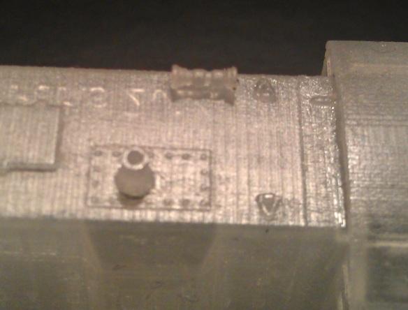DT6-6-2000 Test Print 8