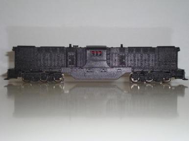 DT6-6-2000 - Dirk Jan Blikkendaal 1