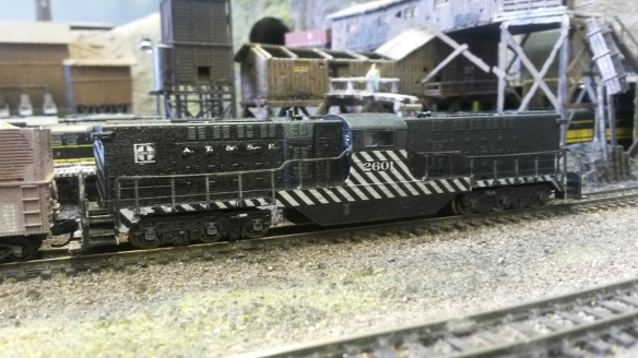 DT6-6-2000 Finished 1