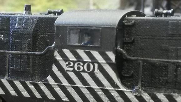 DT6-6-2000 Finished 2