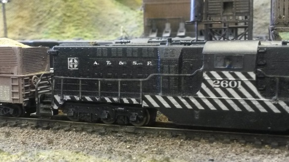 DT6-6-2000 Finished 3