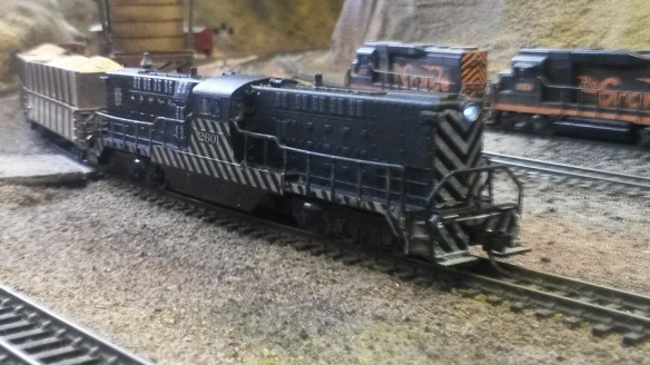 DT6-6-2000 Finished 4