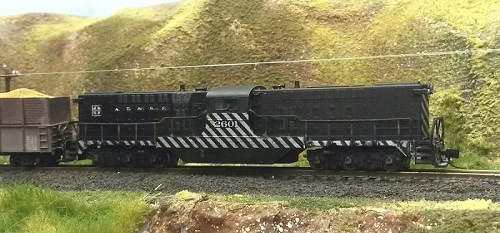 DT6-6-2000 Gallery