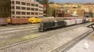 DT6-6-2000 WIP 4