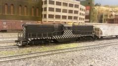 DT6-6-2000 WIP 5