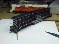 DT6-6-2000 WIP(Brian Stewart) 1