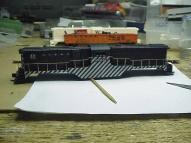 DT6-6-2000 WIP(Brian Stewart) 3