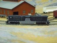 DT6-6-2000 WIP(Brian Stewart) 4