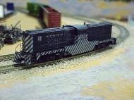 DT6-6-2000 WIP(Brian Stewart) 5